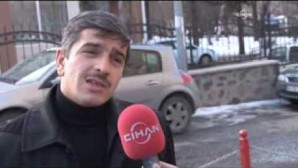 Erzurumluların Bakan Ala'ya tepkisi dinmek bilmiyor