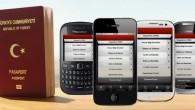 Kaçak cep telefonunu usulsüz kaydedene hapis