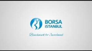 Nasdaq ile İşbirliği | Ekonomi | TRT Haber DD Şubat 2014