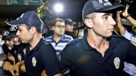 Paralel operasyonunda yeni tutuklama