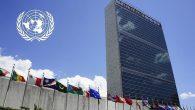 'Suriye rejimi insani yardım çağrılarımıza cevap vermiyor'
