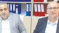 İtso-İste işbirliğiyle  100 Engelliye 'Destek'