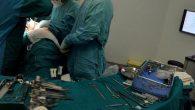 'Her yıl 2 bin kişi organ yetmezliğinden yaşamını yitiriyor'
