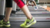 Haftada 1-2 gün egzersiz de sağlık için yeterli