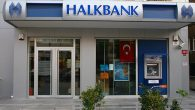 Halkbank'tan esnaf kredilerinde faiz indirimi