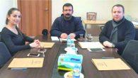 Baro'da Mülteci Komisyonu