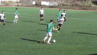 Süper Lig'de:  Defne:3 Sümer:0