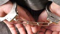 FETÖ'de 863 Tutuklu, Gözaltı Yok