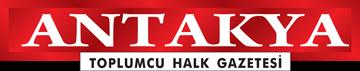 Antakya Gazetesi | Antakya'nın Tarafsız Haber Portalı