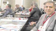 Chp Olağan İl Başkanları Ankara'da