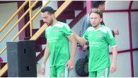 Hatayspor'un orta sahadaki iki önemli oyuncusu