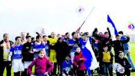 Samandağspor U-17'de Şampiyon
