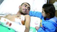 Halep'ten Hatay'a bir hasret yolculuğu