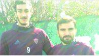 Hatayspor'dan süper 2 transfer