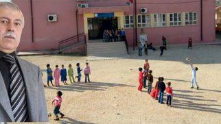 Şubat'ta 30 bin öğretmen ataması yapılmalı