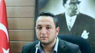 CHP'li gençler referanduma hazır