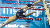 Anadolu Yıldızı 150 Yüzücü