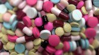 Türkiye ilaç ihracatında atağa kalktı
