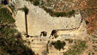 1000 seneden çok daha yaşlı; peki, biliyor muyuz?
