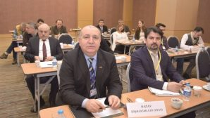 TDH: Parlamenter sistemin savunucusuyuz …