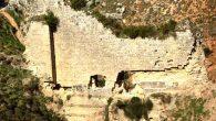1000 seneden çok daha yaşlı