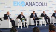 Eko Anadolu Paneli