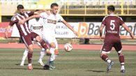 Hatayspor'un 3-0'lık zafer enstantaneleri