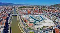 EXPO için, Çin ve Avustralya bastırdı
