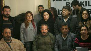 Emek ve Demokrasi Güçleri'nin Referandum tavrı: