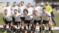 Hatayspor İzmir'de
