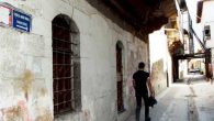 Kafes'in Antakya'sı, yok oluşunu fısıldıyor…