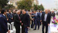400 Kişi, CHP saflarında