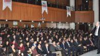 Antakya Sınav Okulları etkinliğinden öğrencilere: