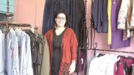 Seyba Butik & Kafe hizmete girdi