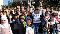 Hatay'daki okullara 678 öğretmen alınacak