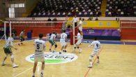 Solhanspor'u 3-0 yendi