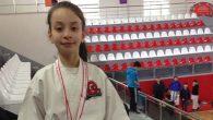 Minikler Gaziantep şampiyonu