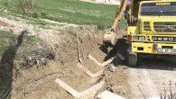 HBB'den su baskınlarına karşı önlem …