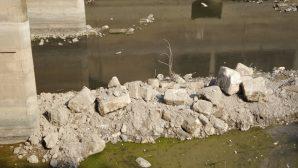 Kahire, geçmişinde yükselirken; Antakya, geçmişi sulara gömdü!