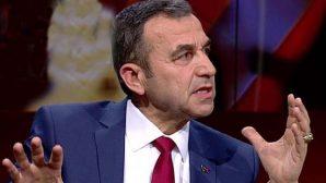 Babüroğlu uyardı: