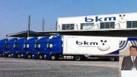 """Hatay firması BKM, """"Fors Belgesi"""" aldı"""