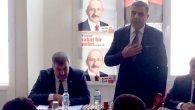 CHP, referanduma hazır: