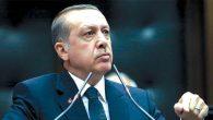 Erdoğan 7 Nisan'da Hatay'da