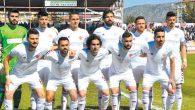 Hatayspor Trabzon'da