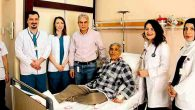 Anjiyo'dan 3 gün sonra kalp krizi geçiren hasta;