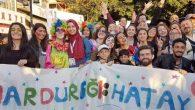 1 Büyükşehir, 2 üniversite işbirliği ile: