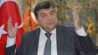 CHP Genel Sekreteri Hatay'da