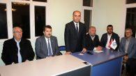 Demir: Yeni sistem Türkiye'yi güçlendirecek …