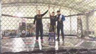 İSTE'de 'yeni hedef', sporda markalaşmak