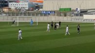 Hatayspor 0-0